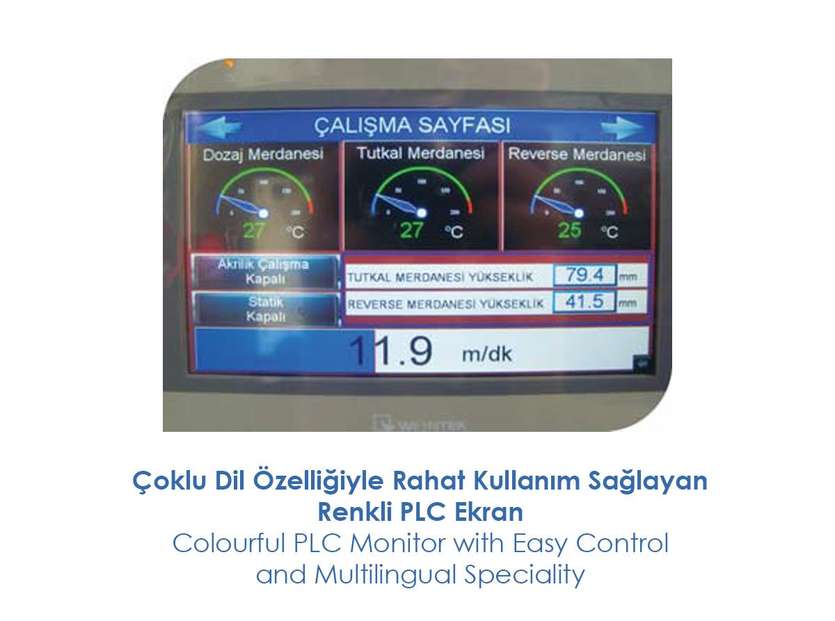 VFL-1400-RL-Detay-1