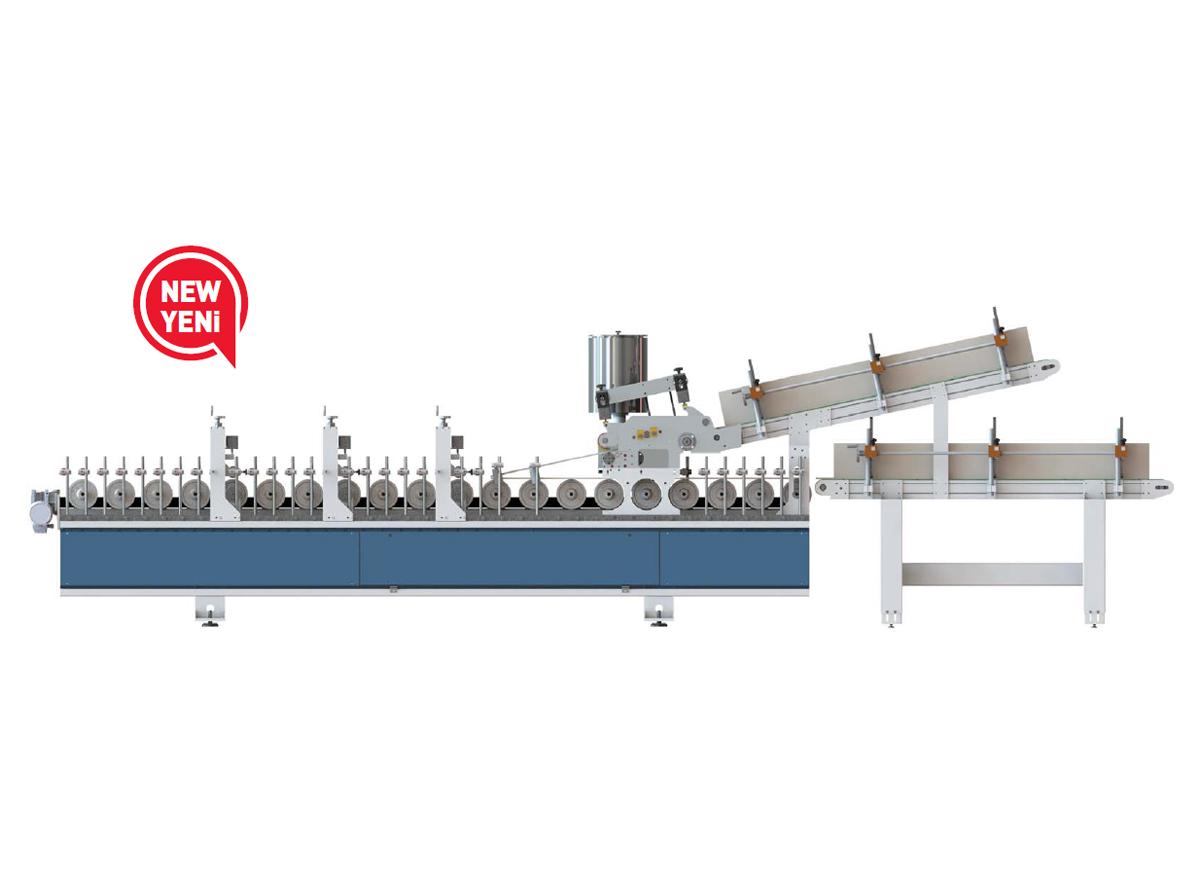 VFP-350-L5-AP-OTOMATİK-KASA-PRESS-VE-MODÜLER-ÇITA-YAPIŞTIRMA-MAKİNESİ
