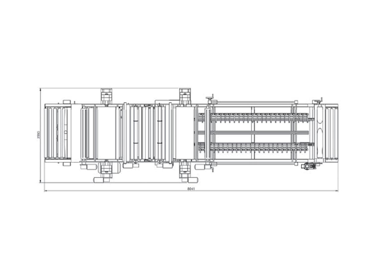 VPL-1300-L8-P2C-PUR-çizim