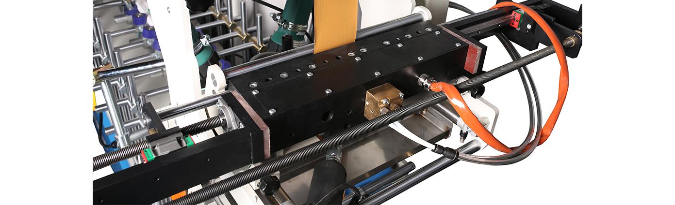 isn-350-profile-coating-hot-glue-application-head (2)